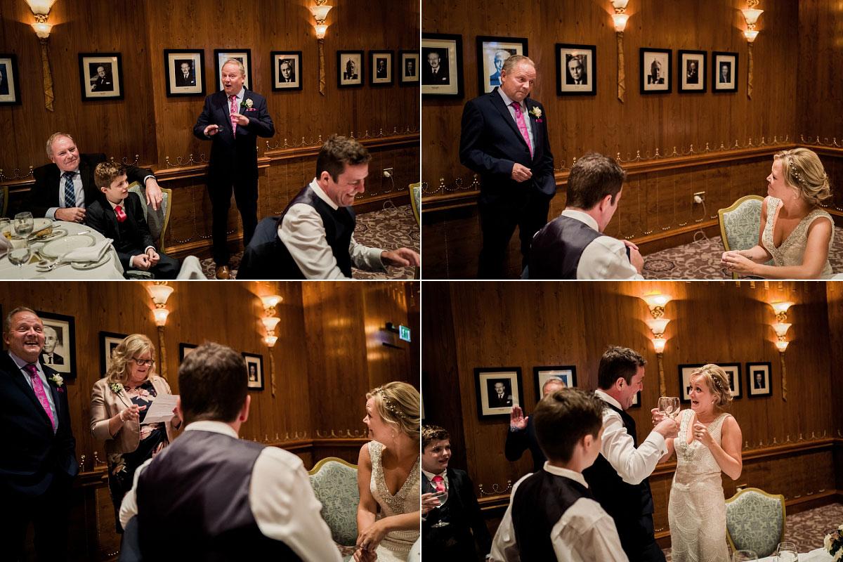 savoy-london-wedding-0053
