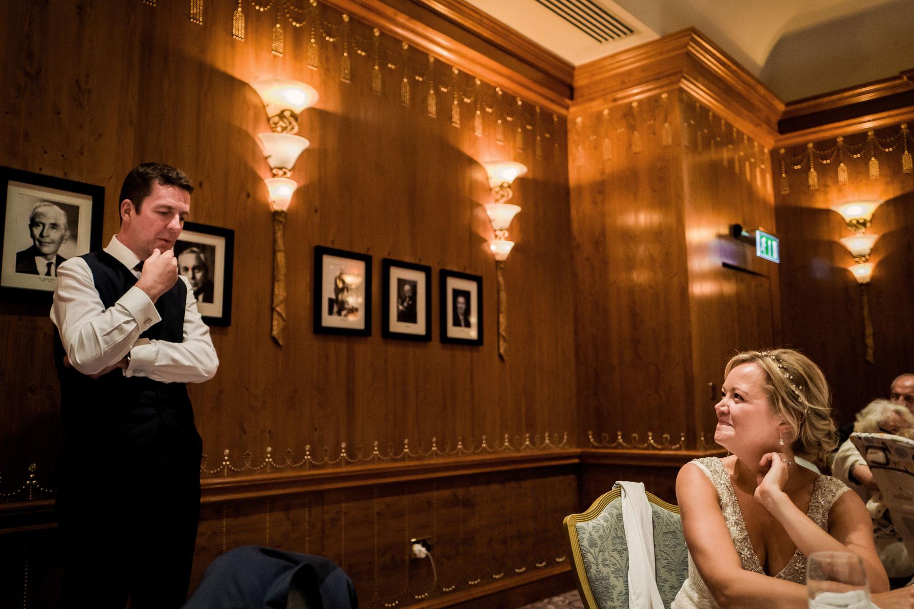 savoy-london-wedding-0056