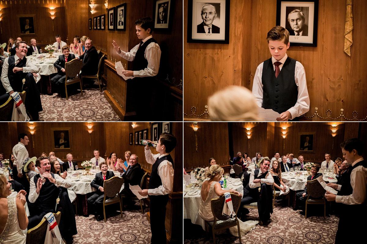 savoy-london-wedding-0057