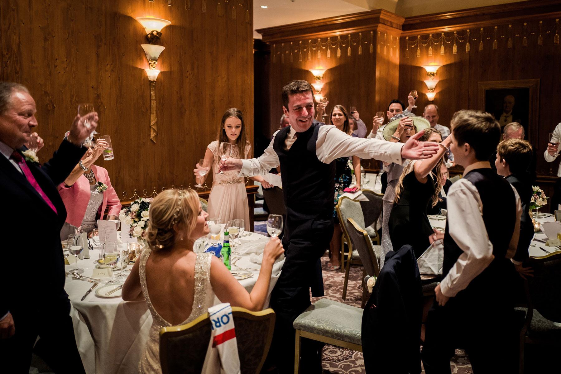 savoy-london-wedding-0058