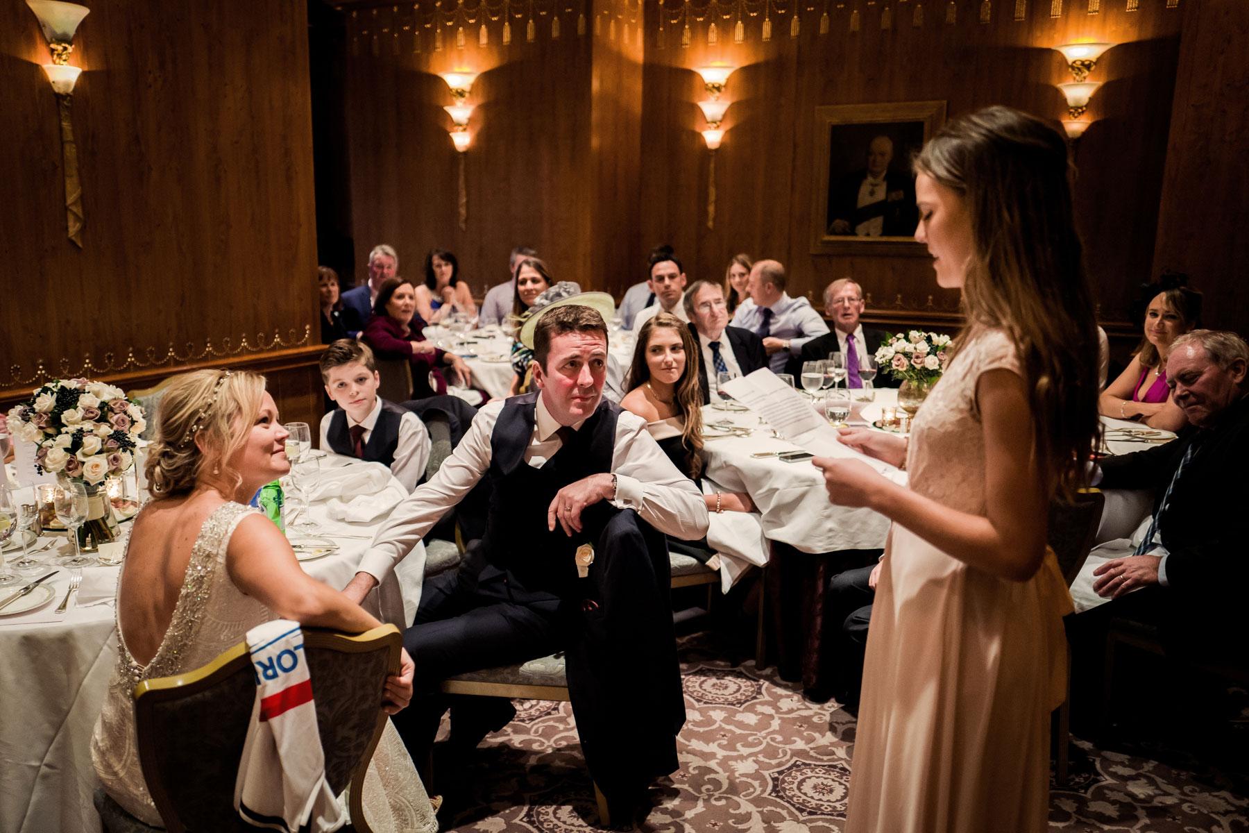 savoy-london-wedding-0059