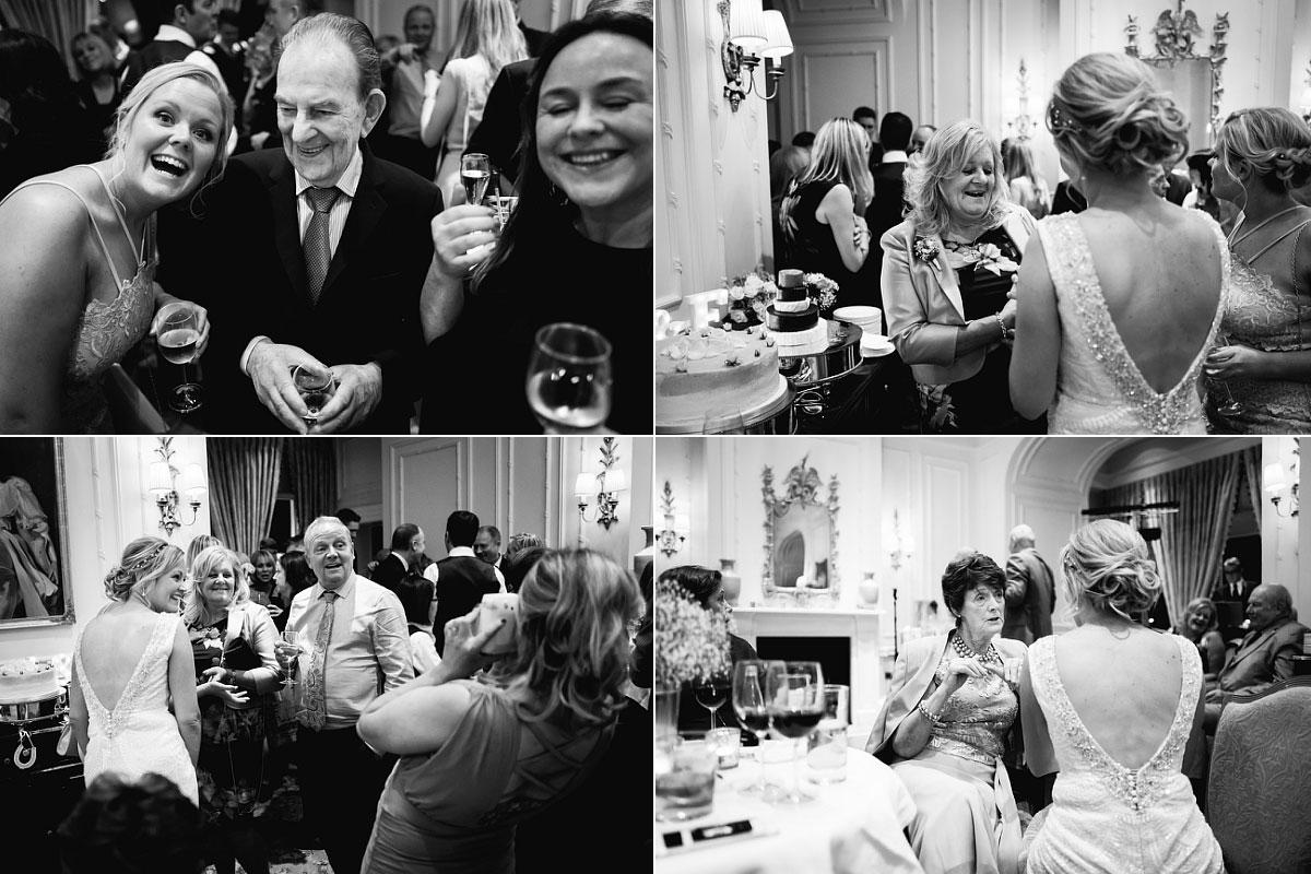 savoy-london-wedding-0064