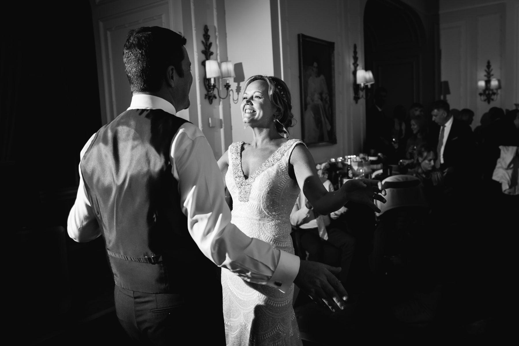 savoy-london-wedding-0069