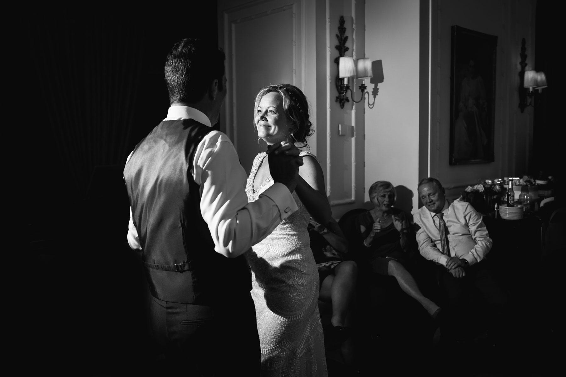 savoy-london-wedding-0071