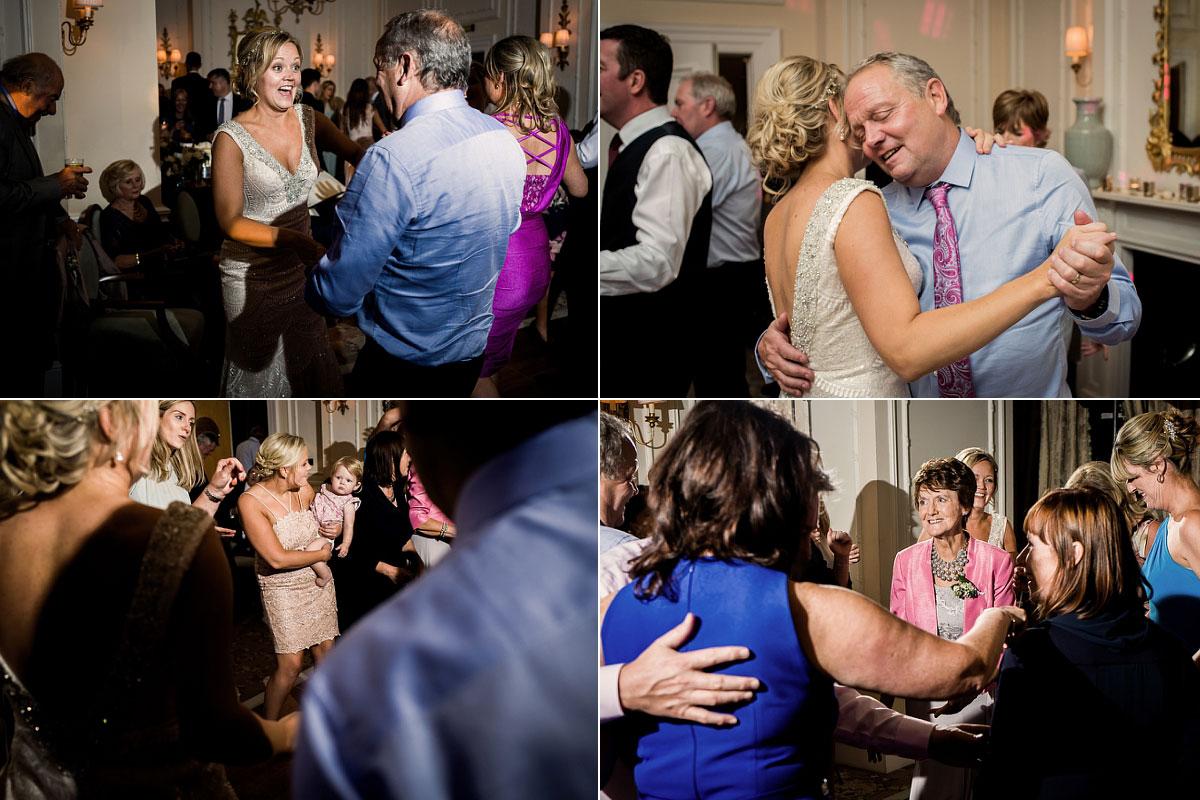 savoy-london-wedding-0072