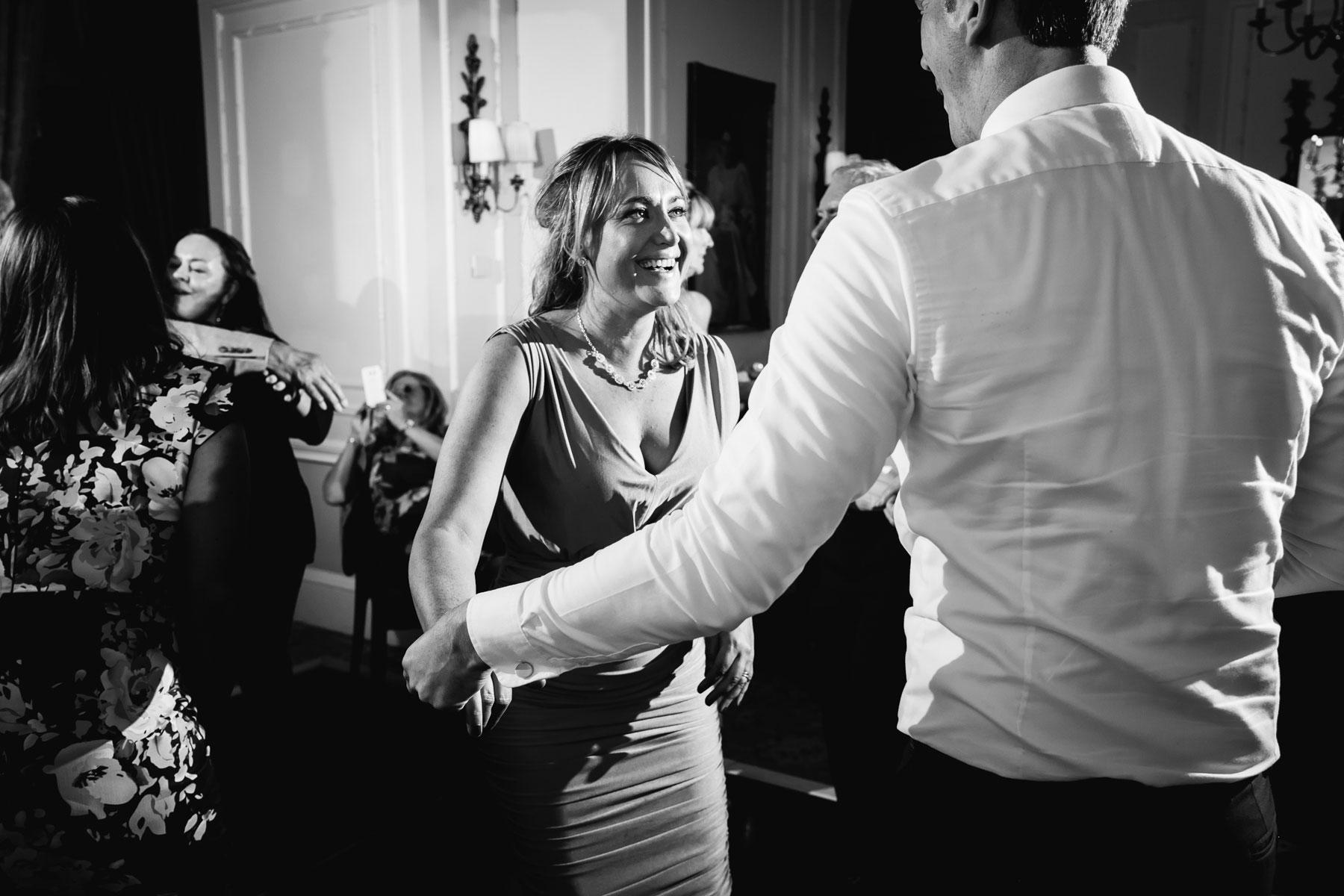 savoy-london-wedding-0074