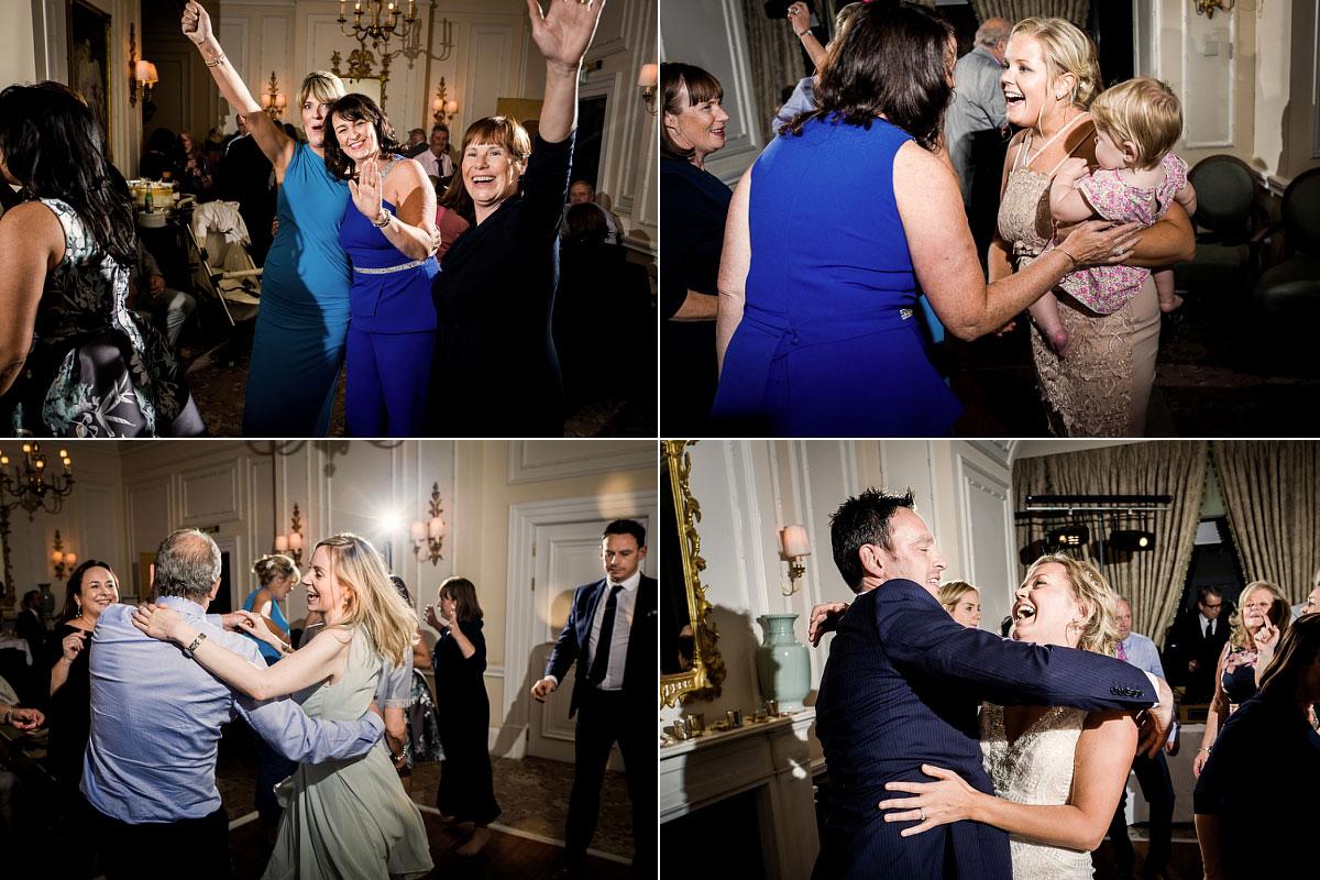 savoy-london-wedding-0075