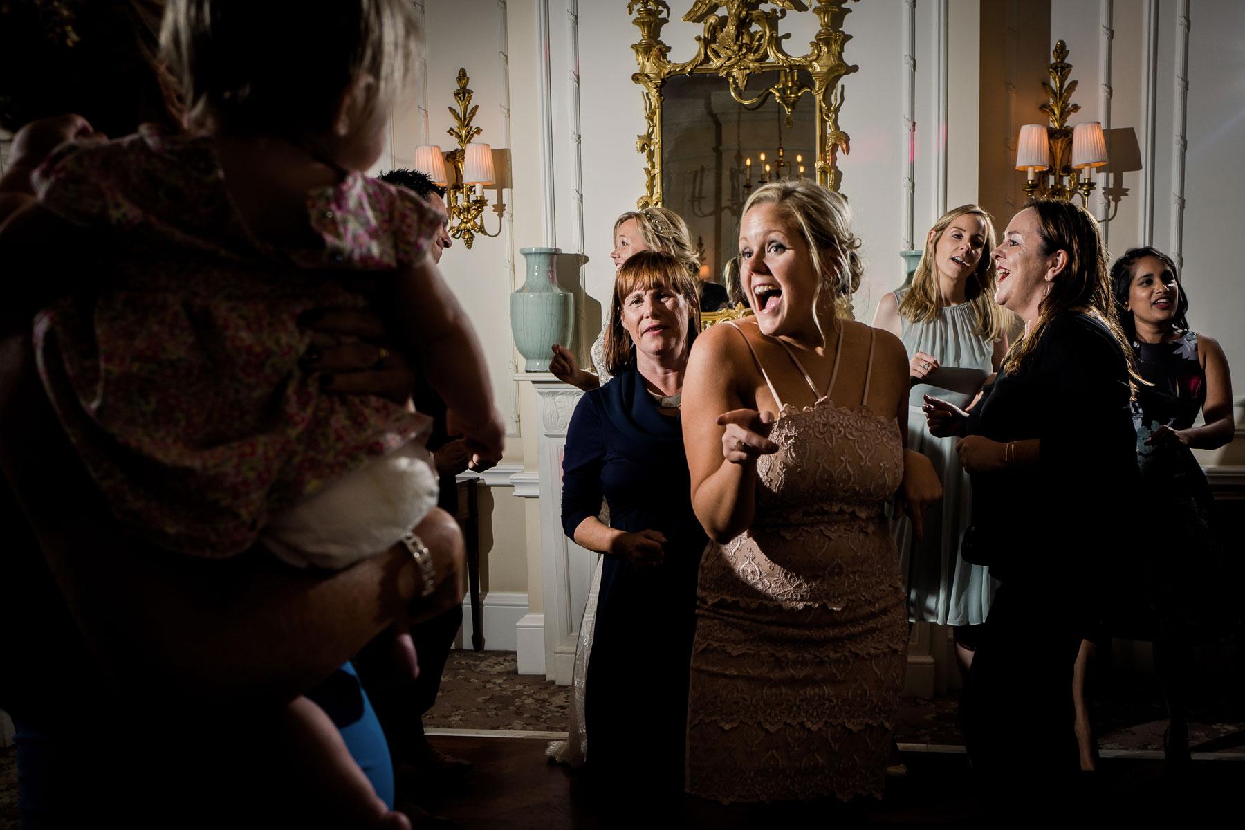 savoy-london-wedding-0076