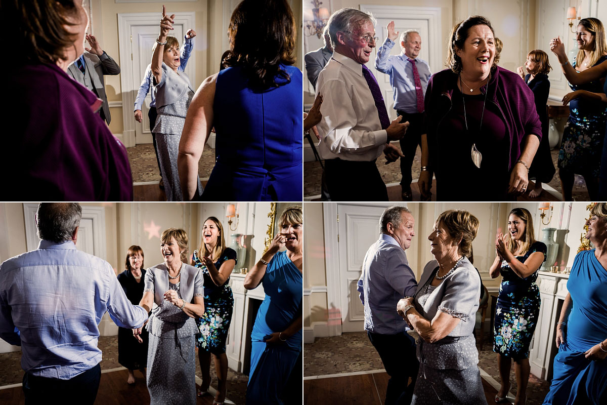savoy-london-wedding-0077