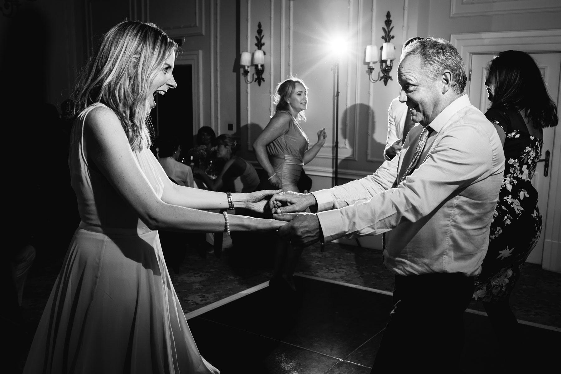 savoy-london-wedding-0078