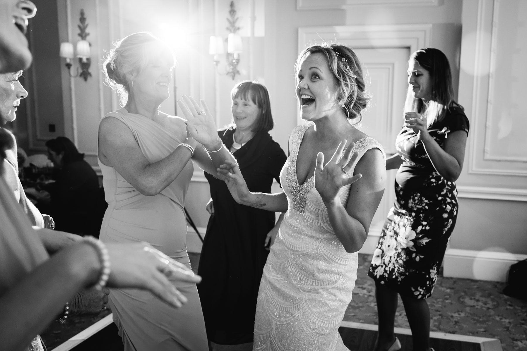 savoy-london-wedding-0081