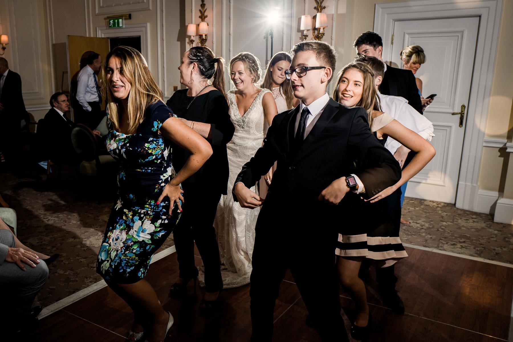 savoy-london-wedding-0082