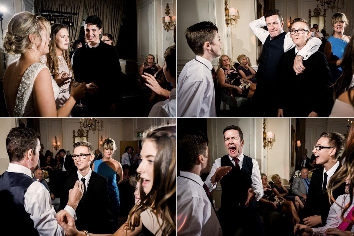savoy-london-wedding-0083