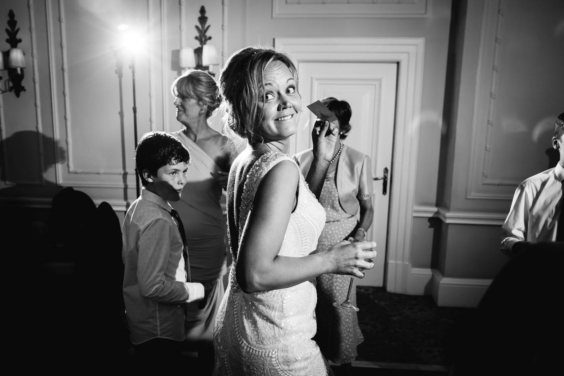 savoy-london-wedding-0084