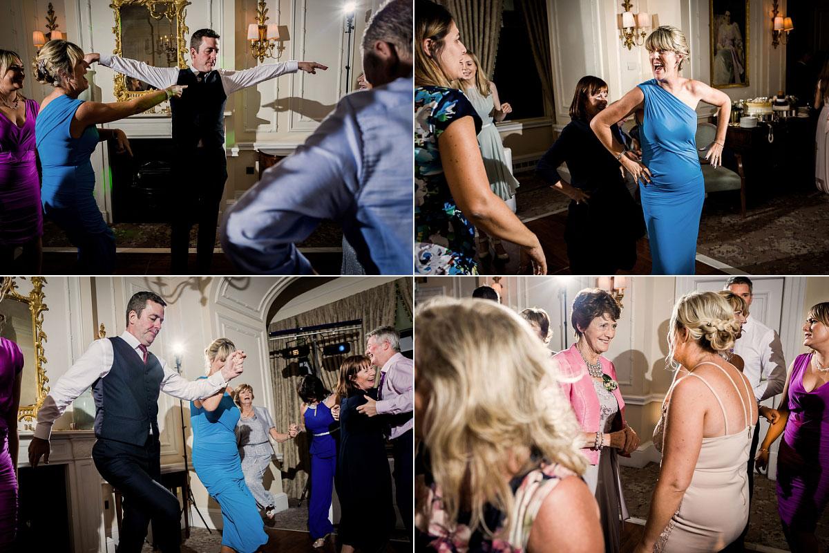 savoy-london-wedding-0085