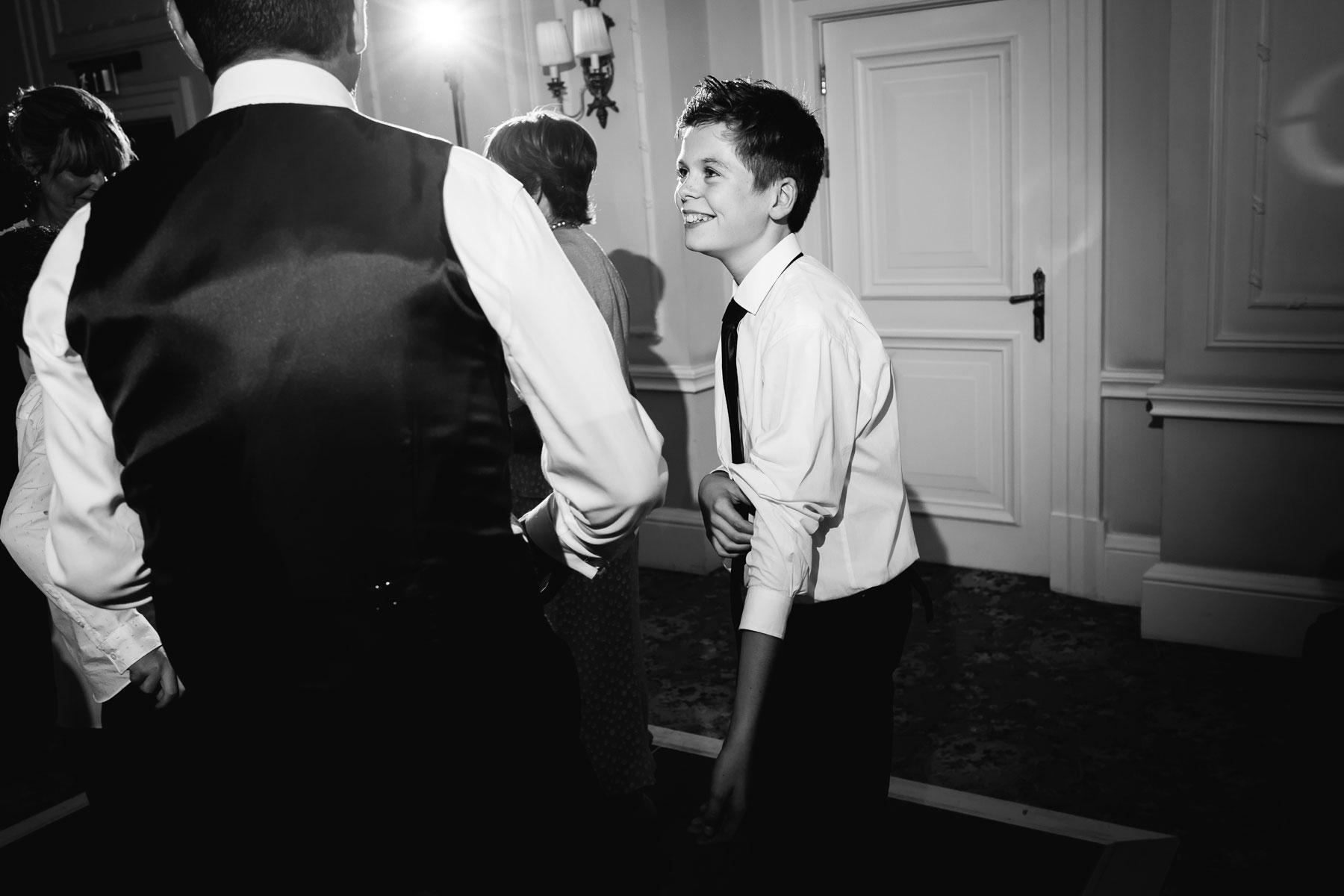 savoy-london-wedding-0086