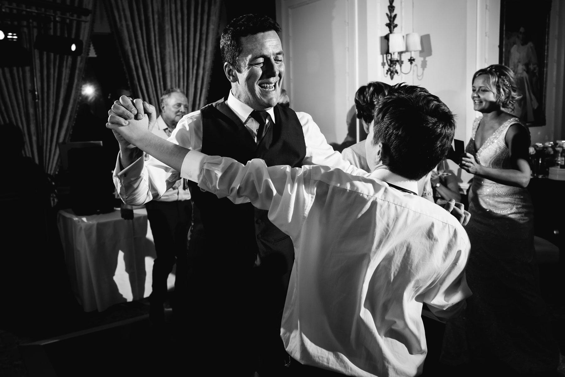 savoy-london-wedding-0088