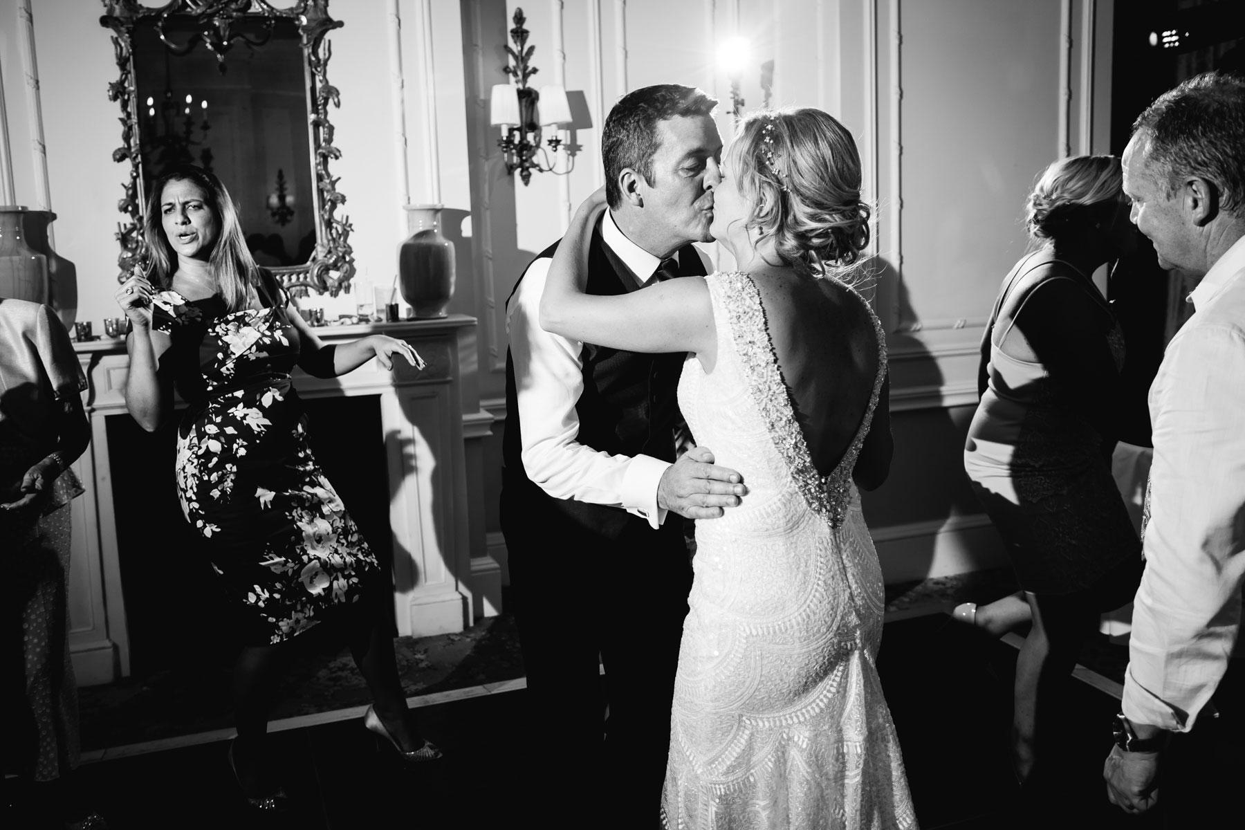 savoy-london-wedding-0089