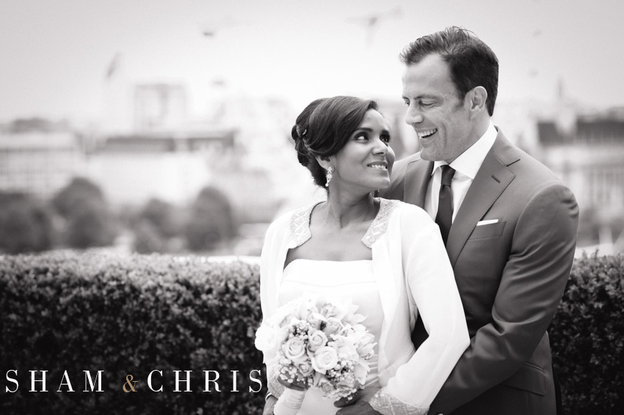 corinthia london wedding