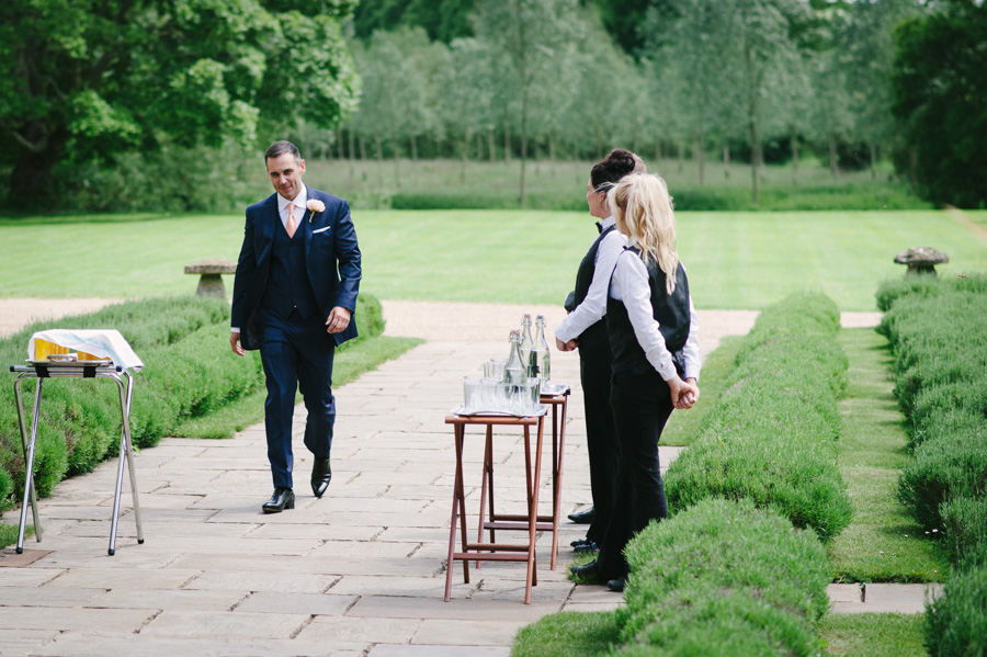 notely_abbey_wedding_0008