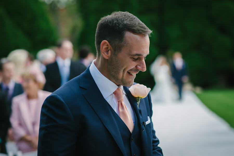 notely_abbey_wedding_0010