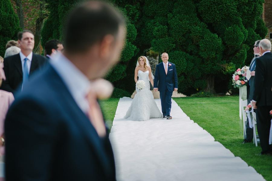 notely_abbey_wedding_0011