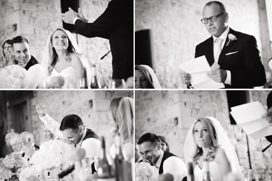notely_abbey_wedding_0024