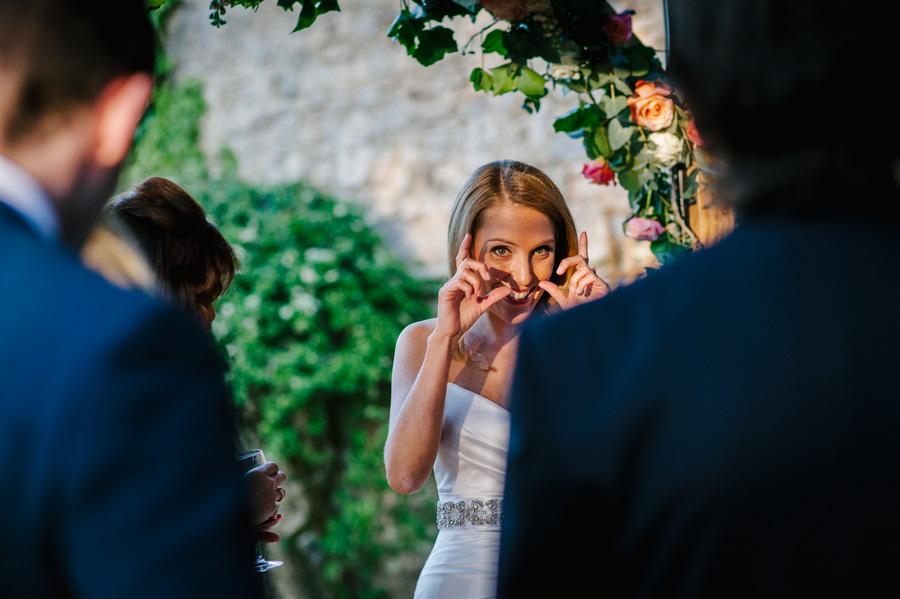 notely_abbey_wedding_0033