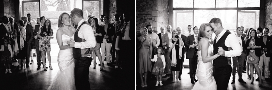 notely_abbey_wedding_0040