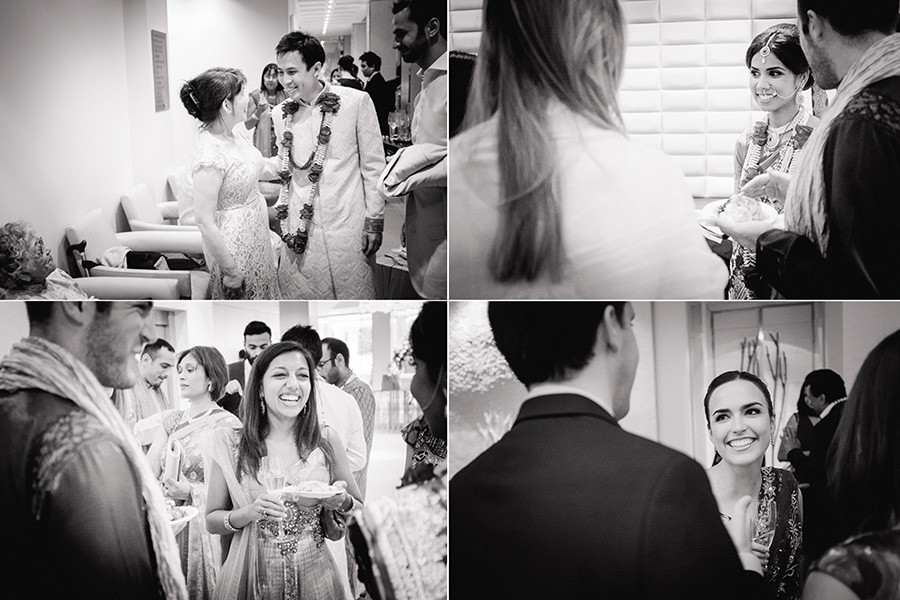 grove_hotel_weddings_0043