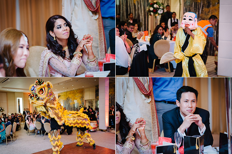 grove_hotel_weddings_0047