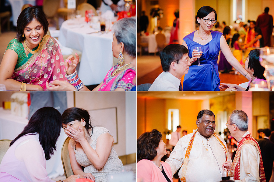 grove_hotel_weddings_0049