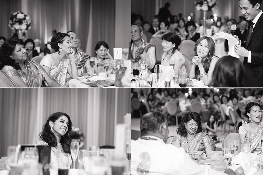grove_hotel_weddings_0052