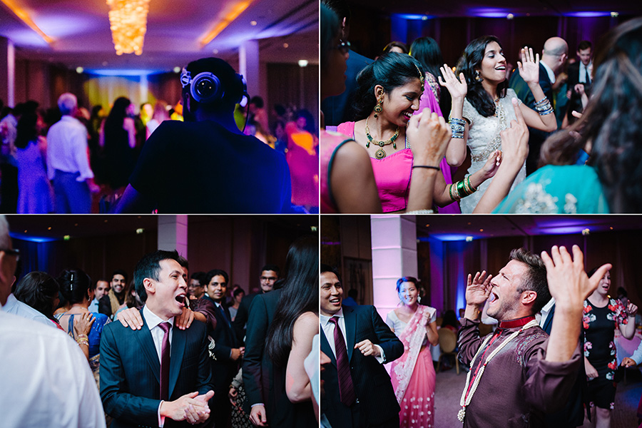 grove_hotel_weddings_0056