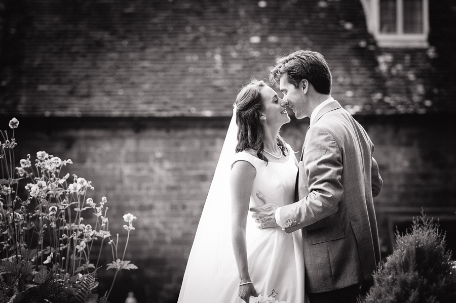 london_wedding_photographers_0029