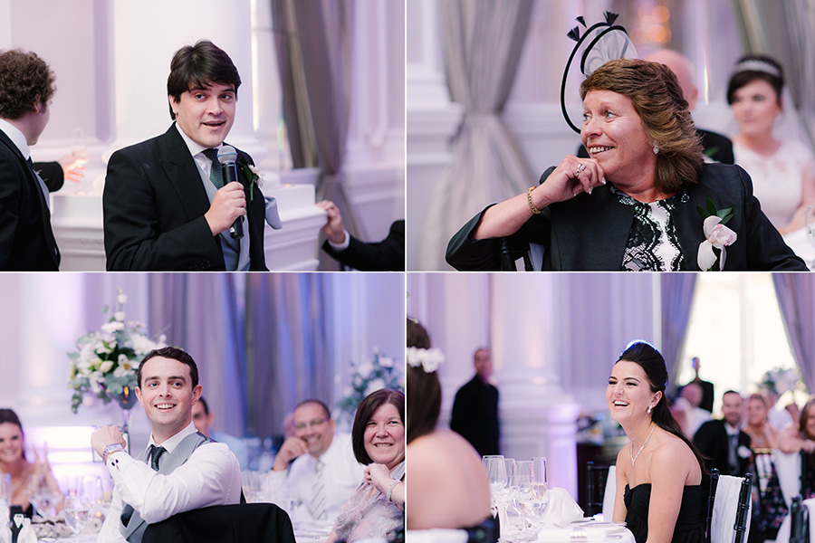 weddings_corinthia_london0052