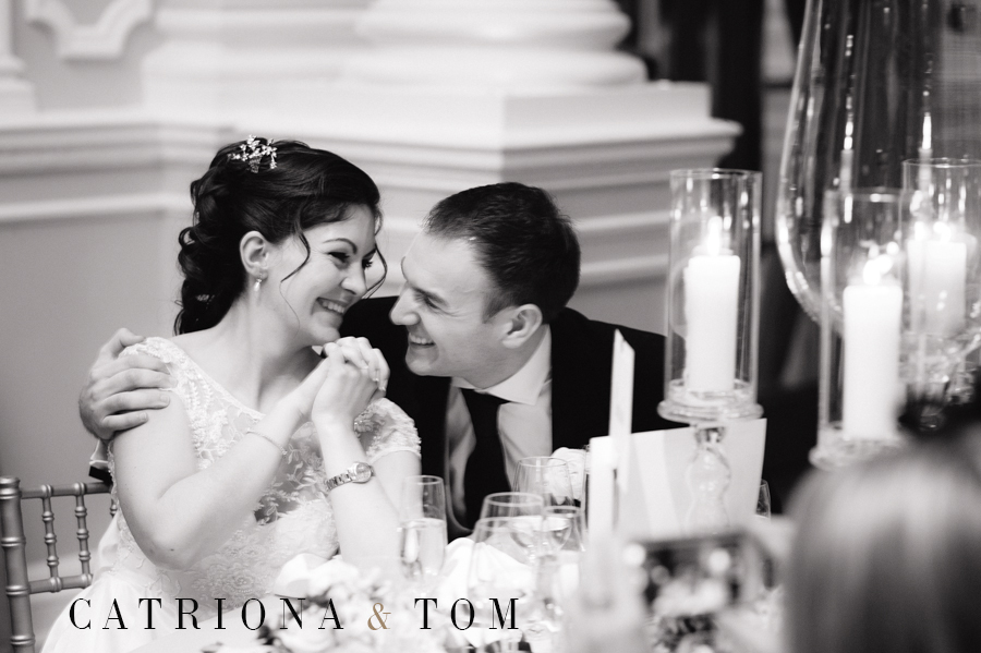 corinthia_hotel_wedding_reception
