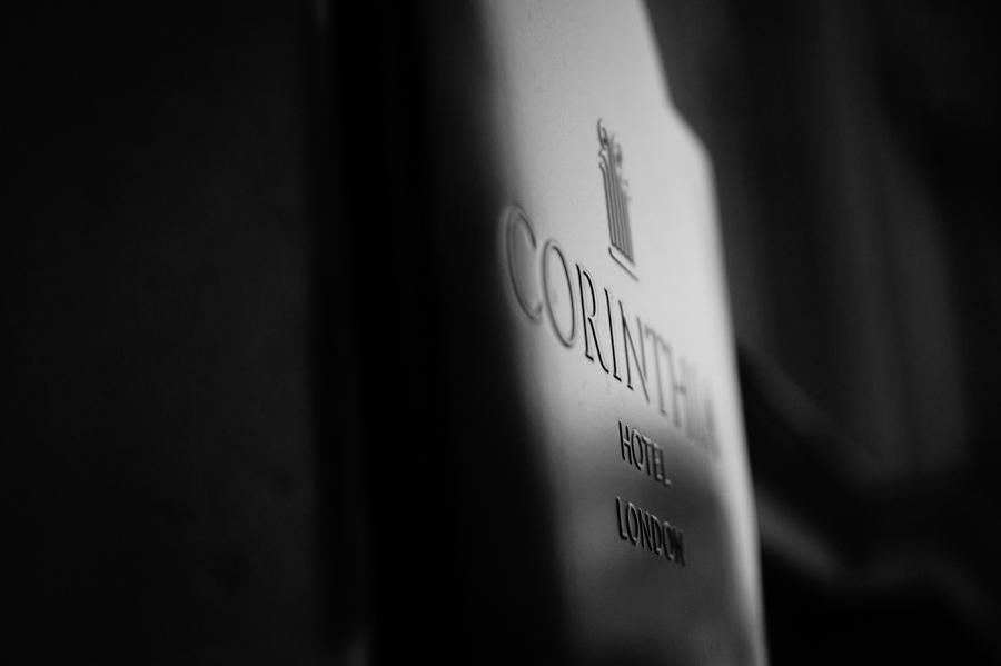 corinthia_hotel_wedding