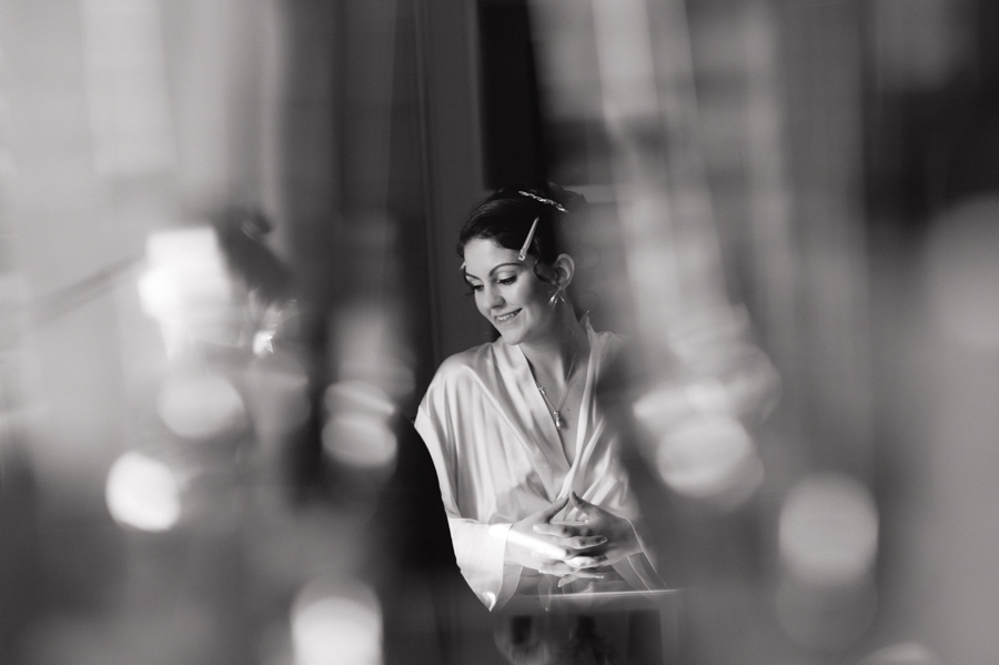 corinthia_hotel_weddings_0009
