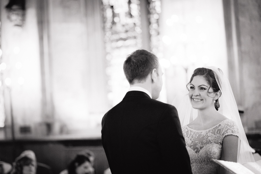 corinthia_hotel_weddings_0017