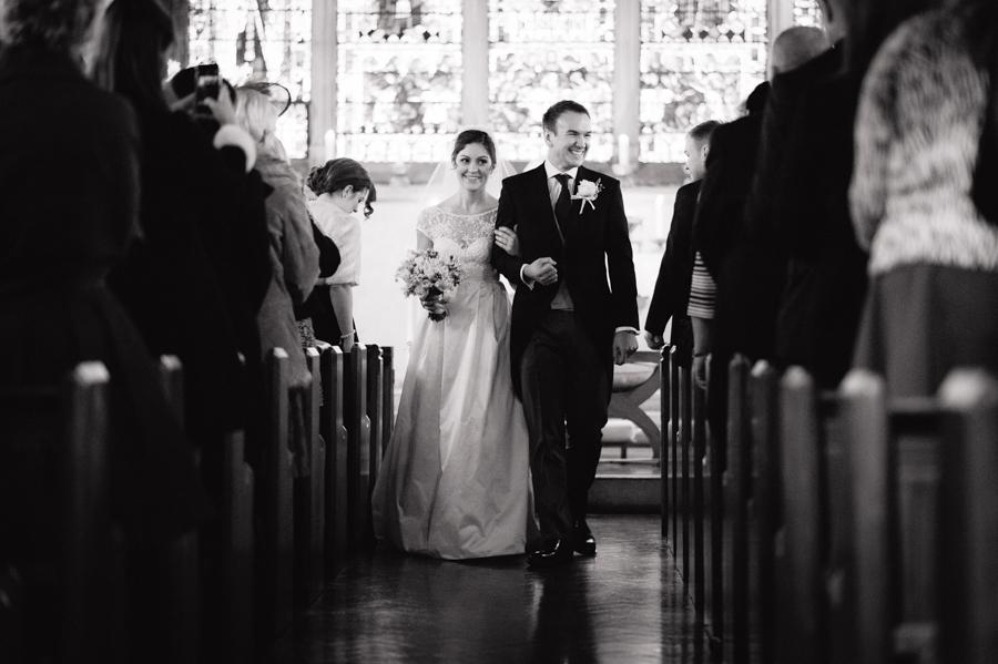 corinthia_hotel_weddings_0019