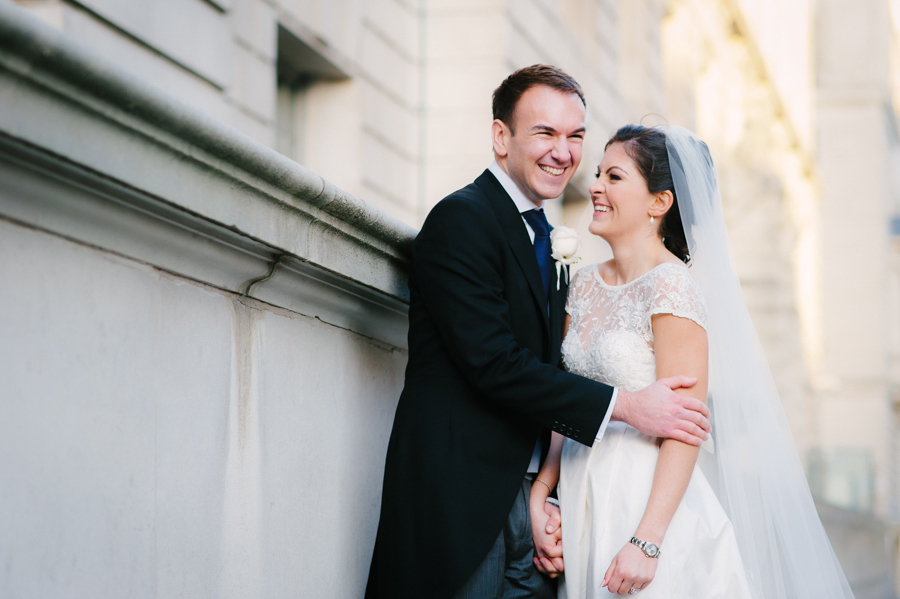 corinthia_hotel_weddings_0022