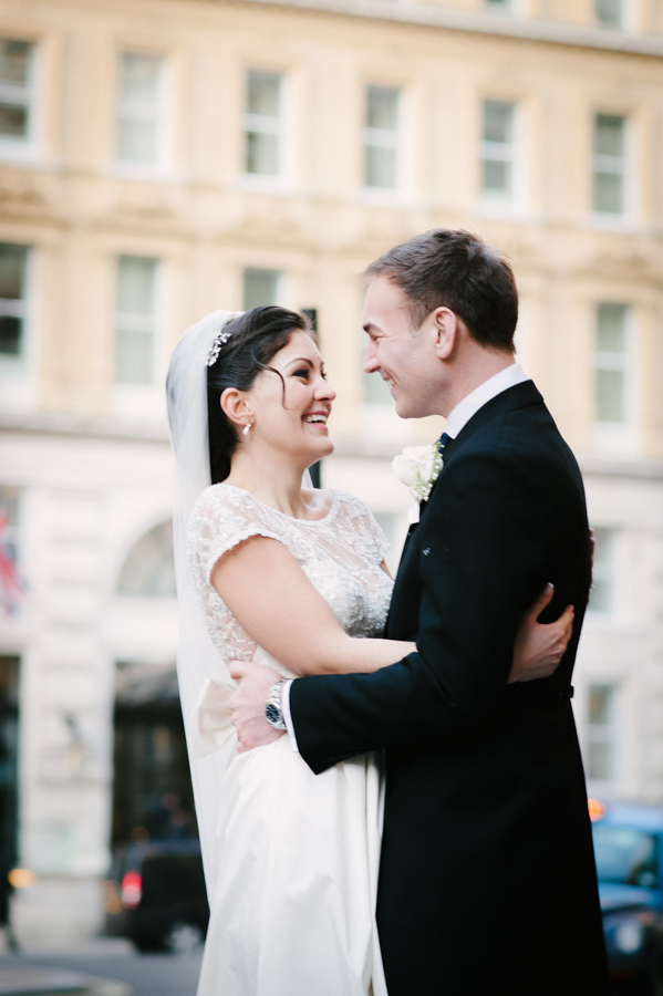corinthia_hotel_weddings_0026