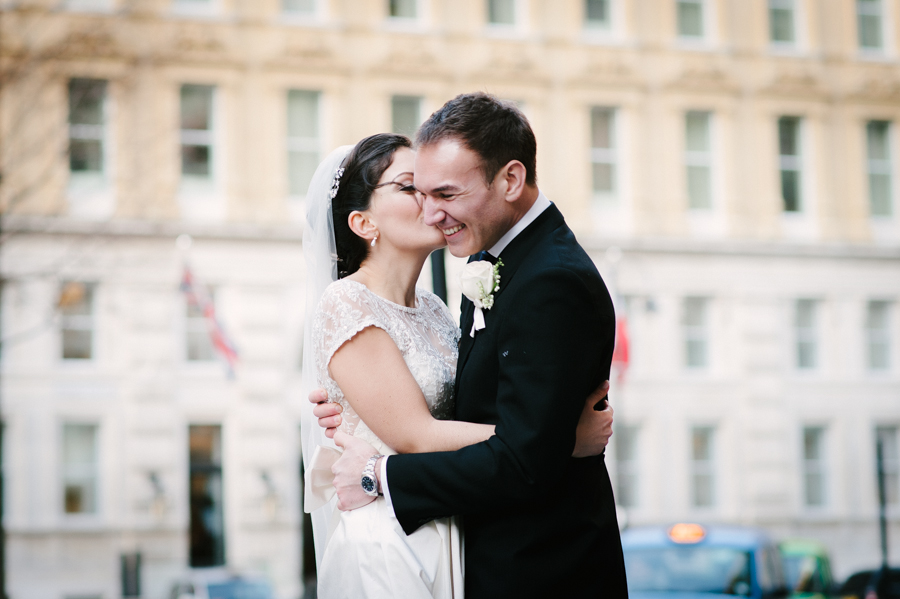corinthia_hotel_weddings_0027