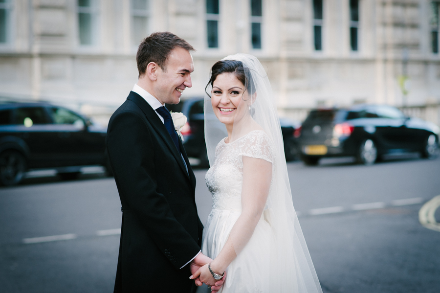 corinthia_hotel_weddings_0028