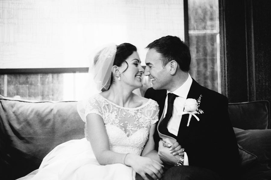 corinthia_hotel_weddings_0030