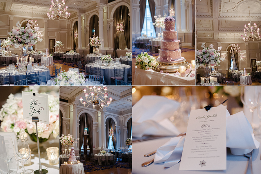 corinthia_hotel_weddings_