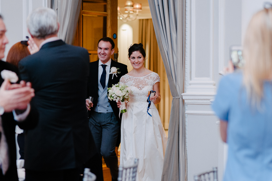 corinthia_hotel_weddings_0032