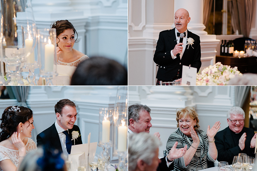 corinthia_hotel_weddings_0033