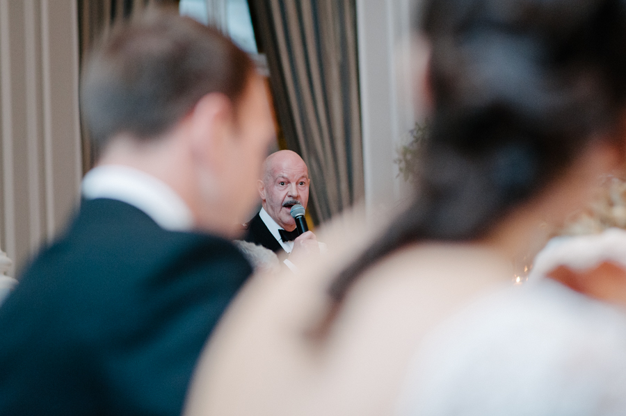 corinthia_hotel_weddings_0034